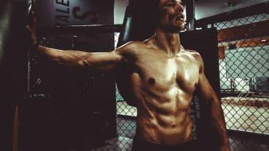 Photo of Wie du Übertraining vermeidest, um dein Muskelwachstum zu maximieren