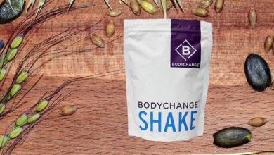 Photo of Bodychange Shake Erfahrungen und Test