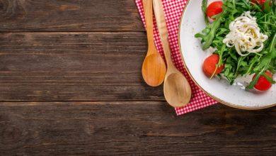 Photo of 5 Ernährungstipps die deinen Muskelaufbau durch die Decke gehen lassen