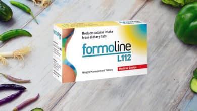 Photo of Formoline L112 – Was Du unbedingt darüber wissen solltest