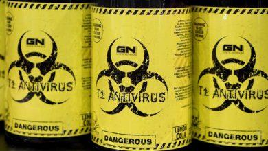 Photo of GN T1 ANTIVIRUS – Unsere Erfahrungen und Test mit dem T1 Antivirus