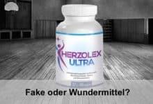 Photo of Herzolex Ultra: Der Diätwahnsinn geht weiter – Unsere Analyse!