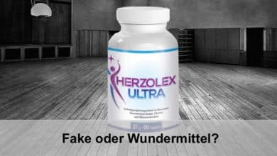 Photo of Herzolex Ultra: