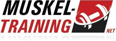 Muskeltraining.net - Dein Muskelaufbau Portal