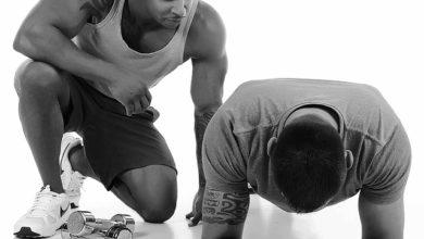 Photo of Schnell gesund zunehmen – unsere ultimativen Tipps