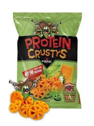 Peak-Protein-Crustys