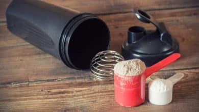 Photo of Proteinpulver Test & Ratgeber – Alles was du zu Proteinpulver wissen musst
