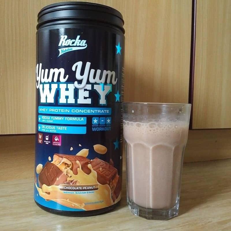 Rocka-Yum-Yum-Chocolate-Peanut