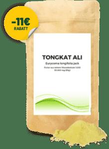 Tongkat-Ali kaufen