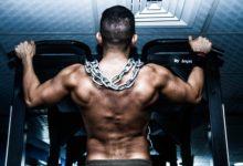 Photo of Eigengewichtsübungen – Die Top 6 für dein Eigengewichtstraining