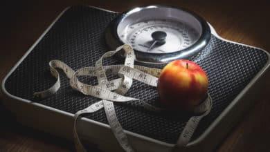 Photo of Was sind Weight Watchers Punkte? Wir erklären es Dir!