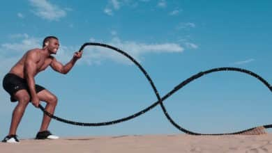Photo of Stoffwechsel anregen – Die besten Tipps um deinen Stoffwechsel zu erhöhen