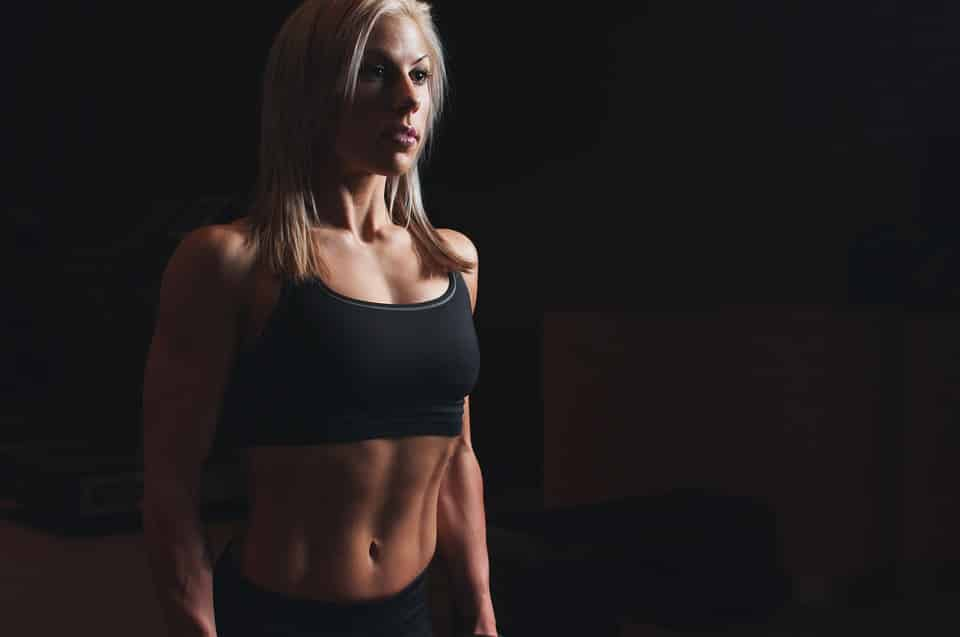 Photo of EMS Training, das Muskeltraining der Zukunft oder Fake?