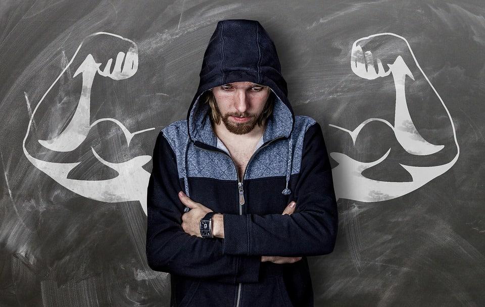 fitnessprogramme hilfe zum abnehmen