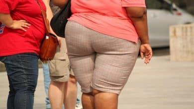 Photo of Schnelles und gesundes Zunehmen – der Weg zu einer positiven Kalorienbilanz