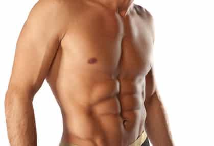 Zwischenmahlzeit Muskelaufbau - besonders wichtig