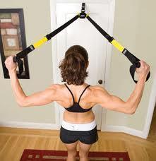 Muskel Training, was passiert das genau?