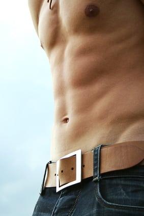 muskelaufbau grundlagen